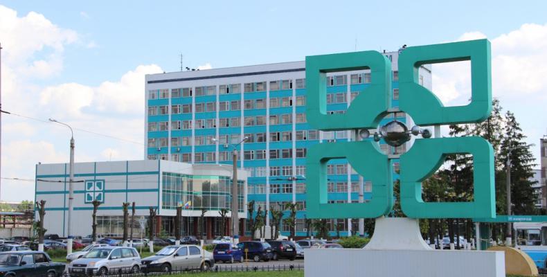 ПАО Химпром дивиденды 9 месяцев 2016