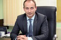 Бывший первый зампред правления Татфондбанка задержан по делу о мошенничестве