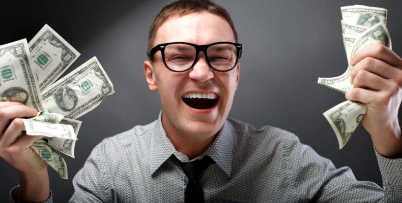 Почему ваша бизнес-идея не даст вам заработать на пенсию