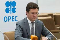 Россия увеличит добычу нефти