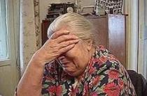 Россиянам стали все чаще отказывать в пенсии по старости