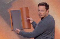 Tesla начнет принимать заказы на крыши из солнечных панелей