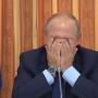 Ткачев рассмешил Путина рассказом про экспорт свинины в мусульманские страны